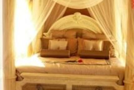 Exuma Paradise Villa