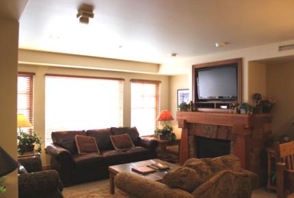 The Lodges at Deer Valley #5223 - Park City, Utah
