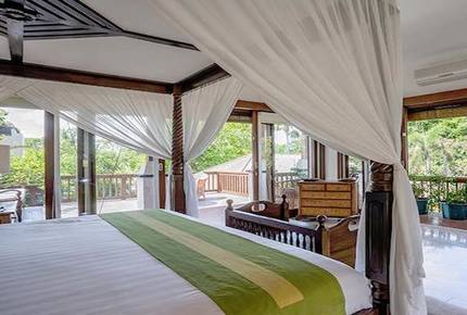 Indramaya - Bali, Indonesia