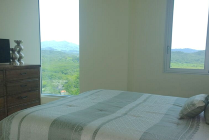 Grand Panoramic View Suite - Veracruz, Panama