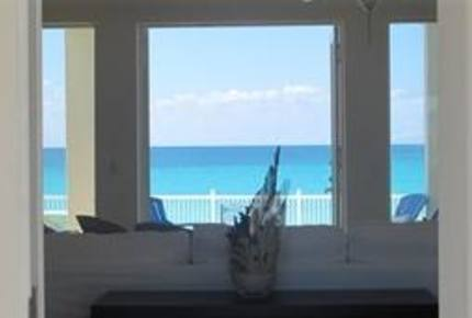Bimini Beach House