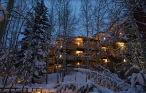 Snowmass Village, Colorado