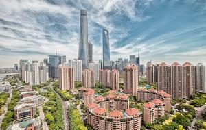 Aquaspace Shanghai - Shanghai, China