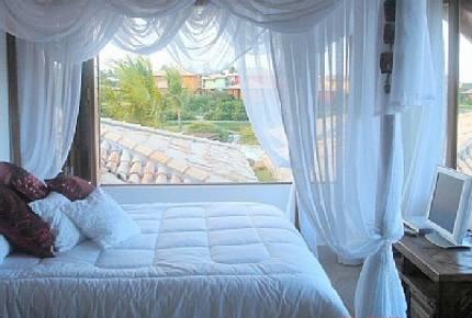 Gorgeous Property in Famous Costa de Sauipe Resort - Mata de São João, Brazil