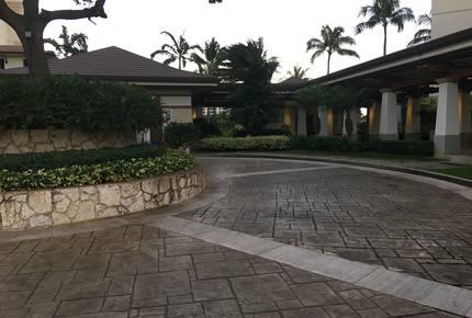 Hawaii Penthouse with Panoramic Ocean View - Kapolei, Hawaii