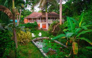 St Ann's Bay, Jamaica