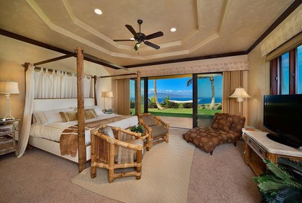 Maui Paradise - Lahaina, Hawaii