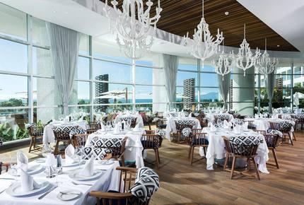 Riviera Maya Grand Bliss 2 Bedroom Luxury Suite - Nuevo Vallarta, Mexico