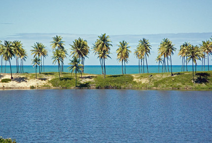 Gorgeous Property in Costa de Sauipe Resort - Mata de São João, Brazil