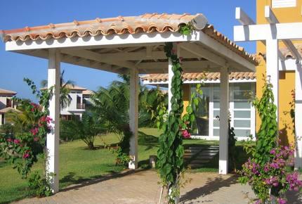 Gorgeous Property in Costa de Sauipe Resort