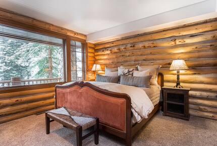 Bellevue Home #9 - Park City, Utah
