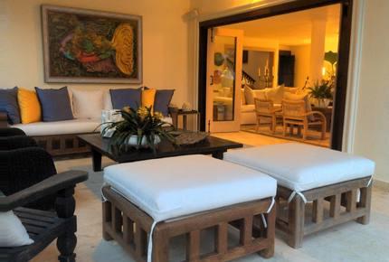 Dominican Dream - Casa de Campo, La Romana, Dominican Republic