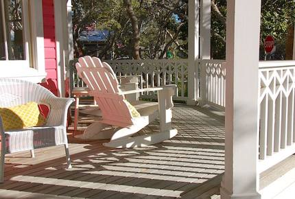See You by the Sea - House and Cottage - 30A