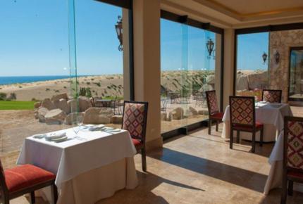 Diamante Dunes Residence Club, Two Bedroom Residence - Cabo San Lucas, California Big Sur, Mexico