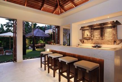 Your Bali Dream Home