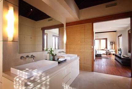 Your Bali Dream Home