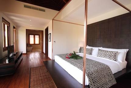Your Bali Dream Home - Seminyak, Bali, Indonesia