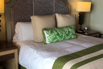 Resort at Pedregal - Three Bedroom Casita/Residence