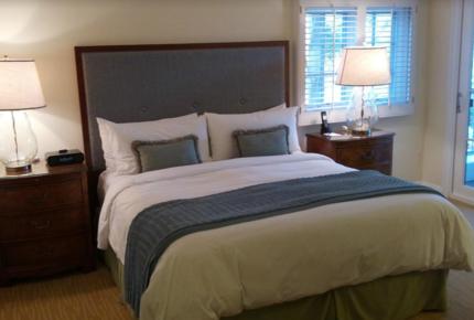 Four Seasons Aviara, 2 Bedroom Residence - San Diego, California