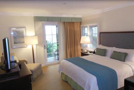 Four Seasons Aviara, 2 Bedroom Residence - Carlsbad, California
