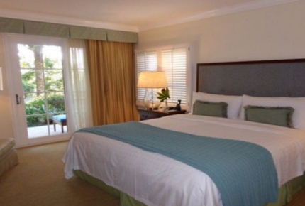 Four Seasons Aviara, 2 Bedroom Residence - Carlsbad, California