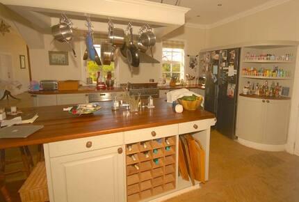 Nanyuki Family House - Laikipia, Kenya
