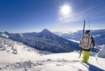 Concierge SPORTING LIFESTYLES - Epic Ski Adventures, Worldwide