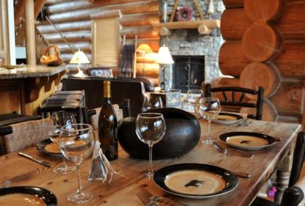 Luxury in Mountain Paradise - Mountain Village/Telluride, Colorado