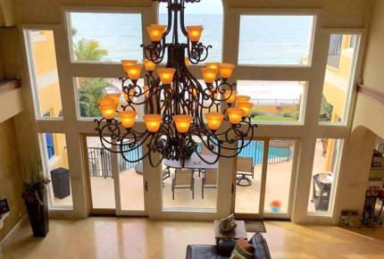 Glorious Gulf Retreat - Redington Beach, Florida
