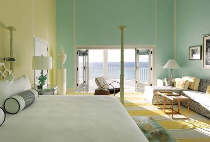 CURATED IRRESISTIBLE OFFER - Auberge Malliouhana Deal Escape, Anguilla