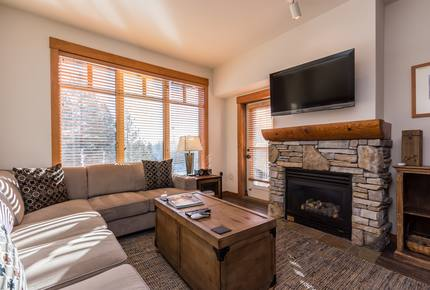 Equity Residences, Mammoth Lakes - Mammoth Lakes, California