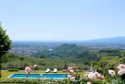 Villa Nobile