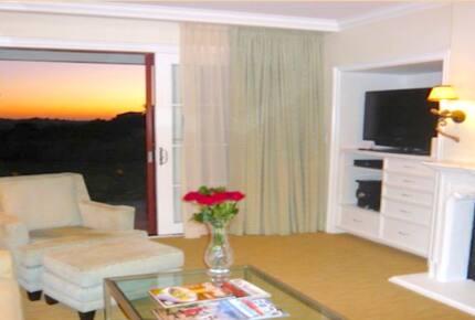 Four Seasons Residence Club Aviara, 2 Bedroom Residence