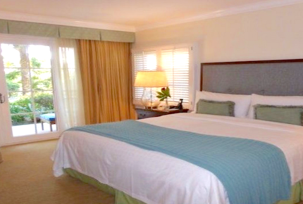 Four Seasons Residence Club Aviara, 2 Bedroom Residence - Carlsbad, California