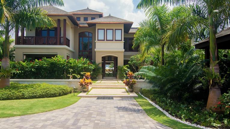 Sundara Luxury Villa   Montego Bay, Jamaica