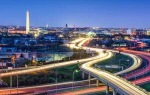 Capitol Hill Townhome - Washington, Washington DC