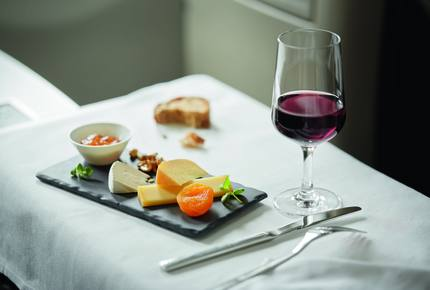 CURATED WINE ROUTES - AirCruising The Winelands, Argentina, Chile, South Africa, Italy & France