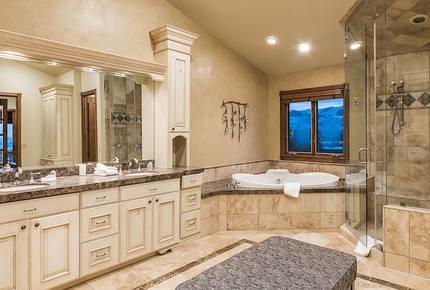 Endless View Estate - Park City, Utah