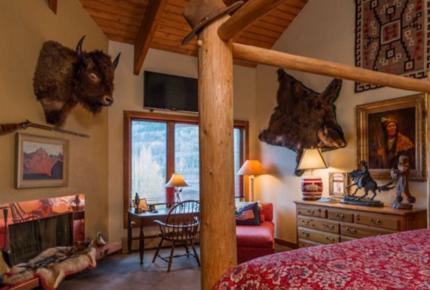 Ultimate Deer Valley Experience - Deer Valley, Utah