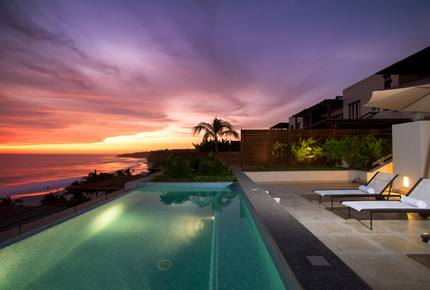 Los Veneros Penthouse - Punta de Mita, Mexico