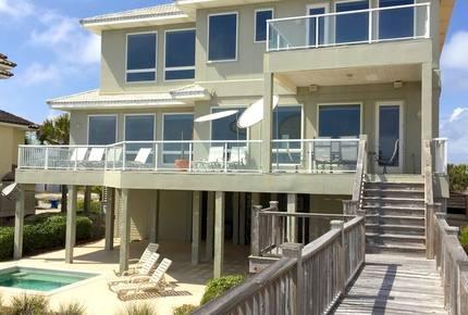 Laguna Key Villa