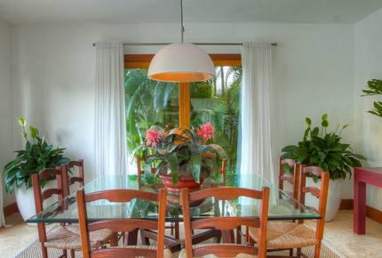 La Esperanza - Casa de Campo, Dominican Republic