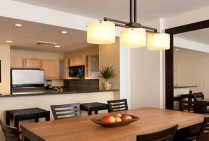 The Westin Kierland- 2 Bedroom Villa