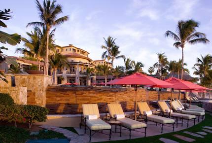 Hacienda Beach Club - 2 Bedroom - Cabo San Lucas, Mexico