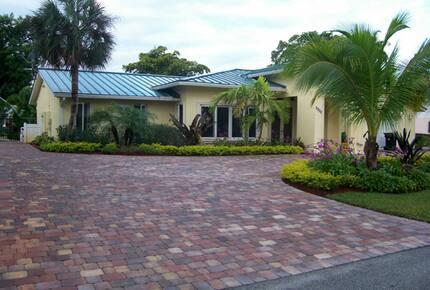 Waterside Ft. Lauderdale - Fort Lauderdale, Florida