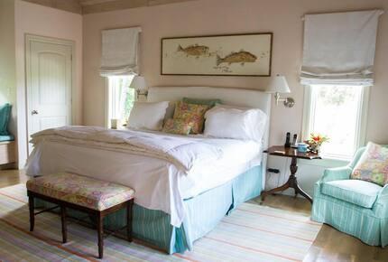 Casa del Mar - Harbour Island, Bahamas