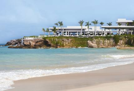 Four Seasons Resort and Residences Anguilla Point House - Standard Studio Queen