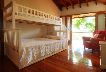 Luxury Buzios Villa - O Casarão - Armacao dos Buzios, Brazil