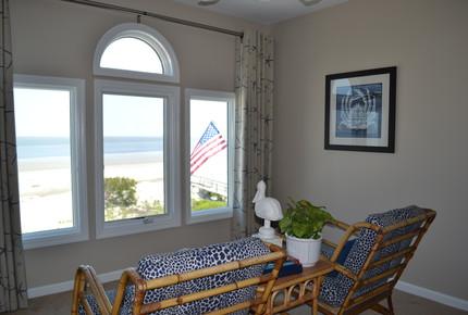 The Southern Pearl - Harbor  Island, South Carolina