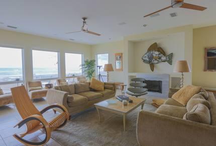 Laguna Key Villa - Gulf Shores, Alabama
